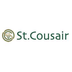 St. Cousair