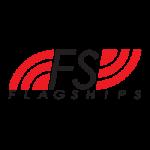 FLAGSHIPS