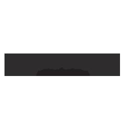KURAWANKA