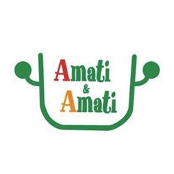 Amati&Amati