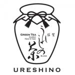 member36-ureshino