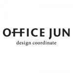 member37-officejun