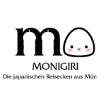 member42-monigiri