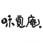 member43-mikakuan