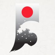 日本航海 Japan Sealine Project