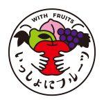 秋田カタログ
