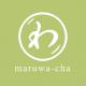 jsp-maruwacha-logo