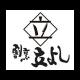 jsp-tatsuyoshi-logo